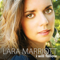 I Will Follow (Lara Marriott)