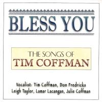 The Songs Of Tim Coffman