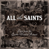 ALL THE SAINTS: Live From the Centric Worship Retreat – No. 1