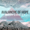 Avalanche of Hope