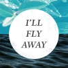 Ill Fly Away Tracks