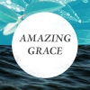 Amazing Grace Tracks