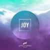 Joy Tracks