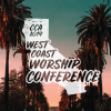 2019 West Coast Worship Conference