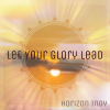 Let Your Glory Lead