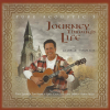 Pure Acoustic 3:  Journey Through Life [George Sabolick]