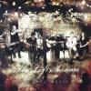 The Loft Sessions [Bethel Music]