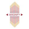 Magnify Worship Collective